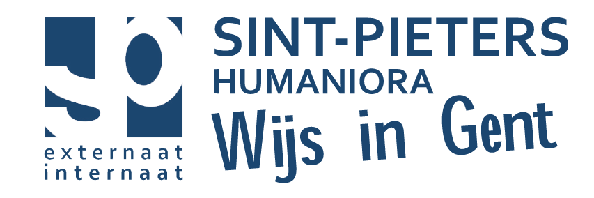 St-Pieters Instituut